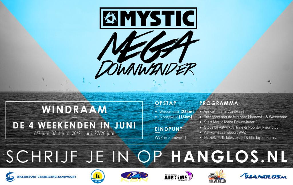Mystic_mega_downwinder_web_1900x1200px