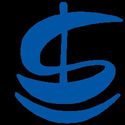 Watersport vereniging Zandvoort